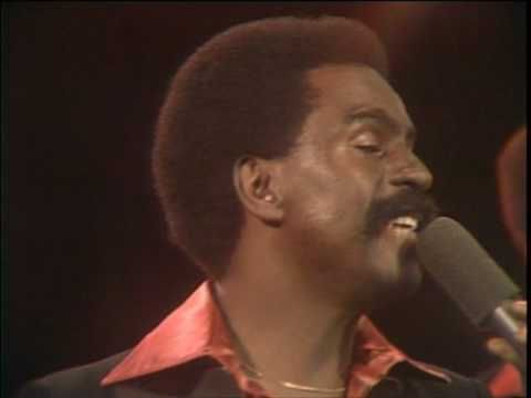 (Olivia) Lost And Turned Out  by The Whispers © 1975 Unidisc Music Group  via www.facebook.com/doxradio