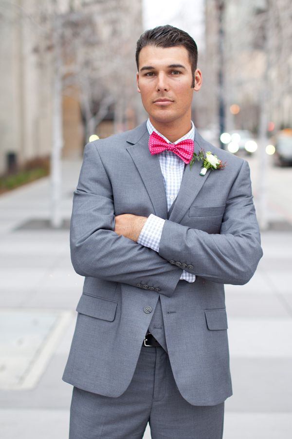 54 best Match That Bow Tie & Shirt images on Pinterest | Bow ties ...