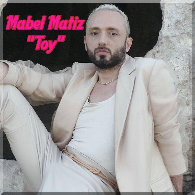 Mabel Matiz Toy Indir Font Styles List Style Body Padding