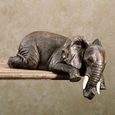 25 Best Ideas About Elephant Room On Pinterest Elephant Room Ideas Elephant Decorations And Elephant Baby Rooms