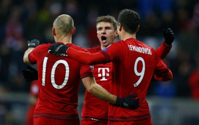 Ver partido Bayern Munich vs Liverpool en vivo 01 agosto 2017 Hoy - Ver partido Bayern Munich vs Liverpool en vivo 01 de agosto del 2017 por la Copa Audi. Resultados horarios canales de tv que transmiten en tu país.