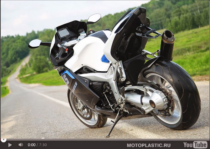 8 best bmw k1200s moto custom tuning images on pinterest. Black Bedroom Furniture Sets. Home Design Ideas
