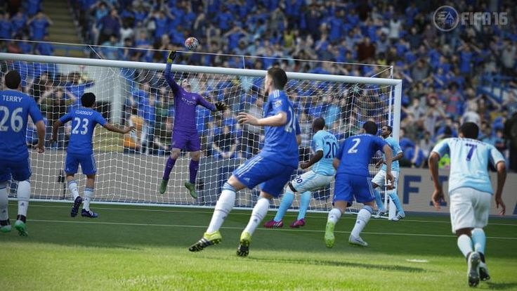 For  FIFA 18,  fans want to see all the new features or adjustments, the biggest requirement is the online career mode. While you can play online with your teammates, the career model is a very personal journey.