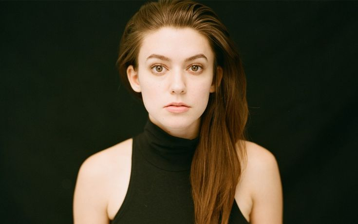 "Meg Myers drops Acoustic Video ""The Morning After"" and ""Motel"" / Meg Myersが、デビューアルバムに収録されている「The Morning After」と「Motel」のアコースティックバージョンビデオを発表した。"