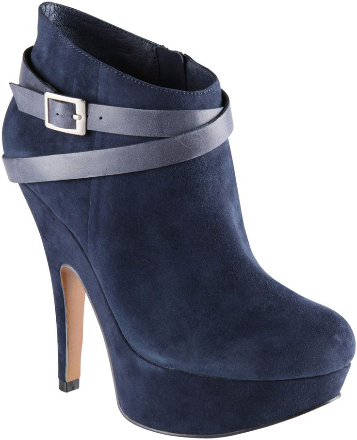 #aldoshoes.com            #women boots              #BRACKNEY #women's #ankle #boots #boots #sale #ALDO #Shoes.                   BRACKNEY - women's ankle boots boots for sale at ALDO Shoes.                                            http://www.seapai.com/product.aspx?PID=1057846