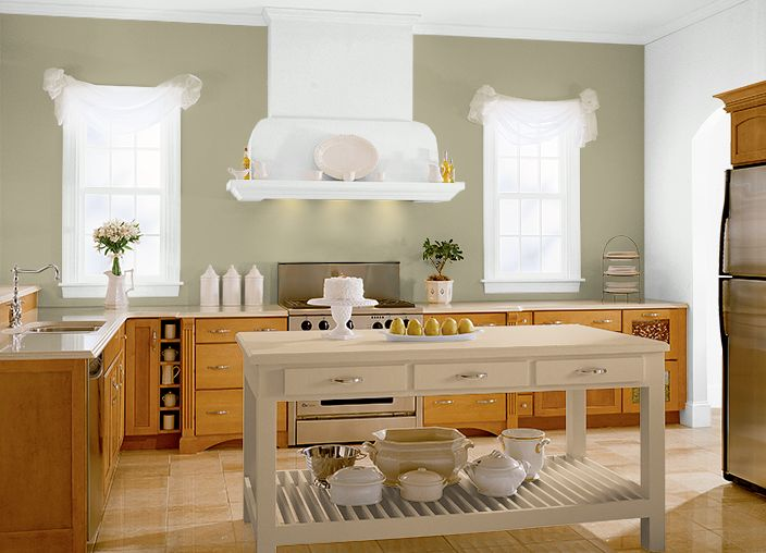 1000 ideas about behr paint app on pinterest paint app for Interactive room painting