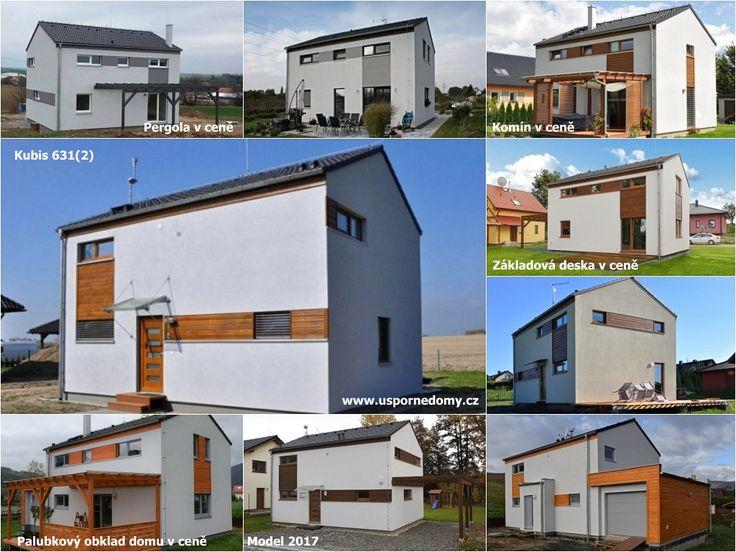 www.uspornedomy.cz obchodní zastoupení RD Rýmařov, moderní energeticky efektivní montované dřevostavby na klíč, levné domy s nízkými náklady zna vytápění,