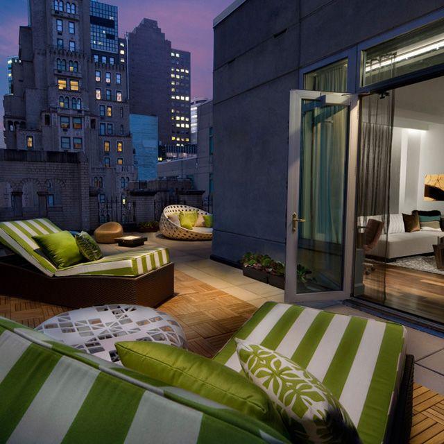 Les 129 meilleures images à propos de roof top sur pinterest ...