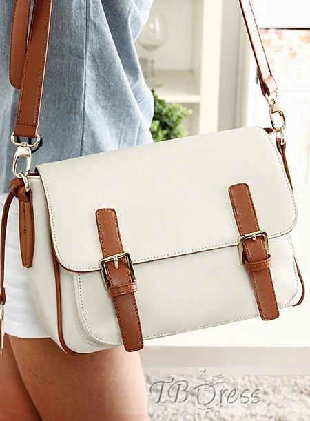 Women Bags Tbdress Reviews Handbags In 2018 Pinterest And Crossbody
