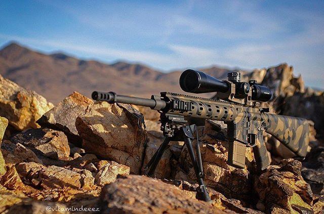 Beautiful. And we spot the Stinger - right on time for #stingersunday.  @Regrann from @vitamindeeez - SPR Saturday #matadorarms #madeincanada #muzzlebrake #muzzleblast #stinger556 #ar15 #556 #556tactical #tactical #tacticool #gunsofinstagram #igmilitia #2a #2ndamendment #pewpew #shooting #blackrifle #ar10 #blastshield #compensator #308 #762 #223 #9mm