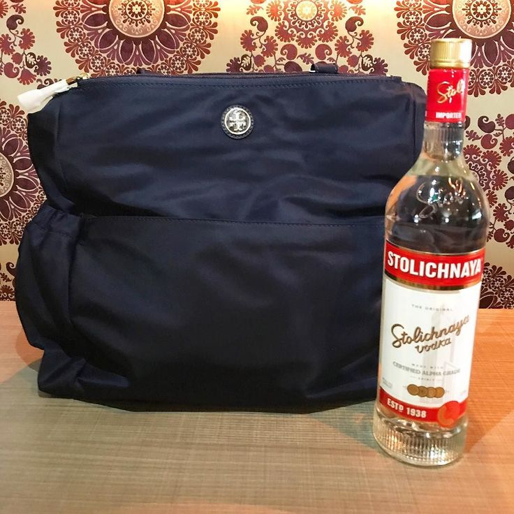 The Canopy Rooftop Bar | St. Petersburg FL | Boutique Hotel Fine Dining Restaurant & Rooftop Lounge | #LadiesNight  Uncork and unwind with us this Wednesday for your chance to win this @toryburch bag and enjoy $6 @stoli specials and live music starting at 7 pm!