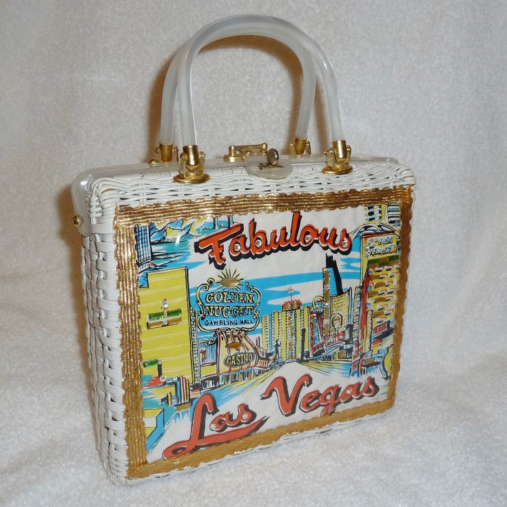 Handbags in Las Vegas