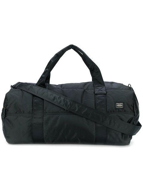 PORTER-YOSHIDA   CO Tanker Boston bag.  porter-yoshidaco  bags  nylon   76940def0dcc0