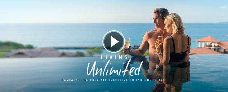 All Inclusive Vacations at Caribbean Resorts │ Packages, Deals, & Specials for Weddings & More. If you're thinking Vacation, than you might want to visit us. Big money saver offers if you act now See this & more at: http://twodaysnewstand.weebly.com/travel-sites