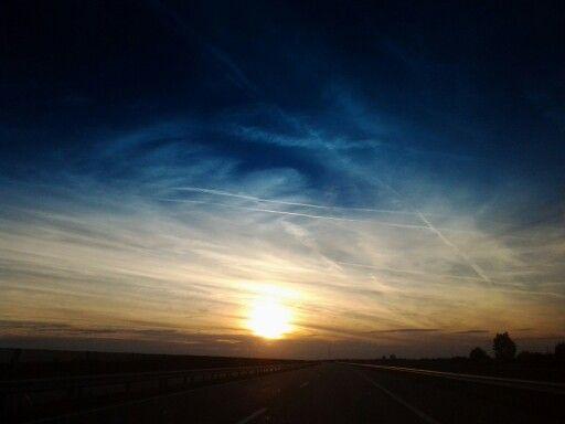 Highway:D