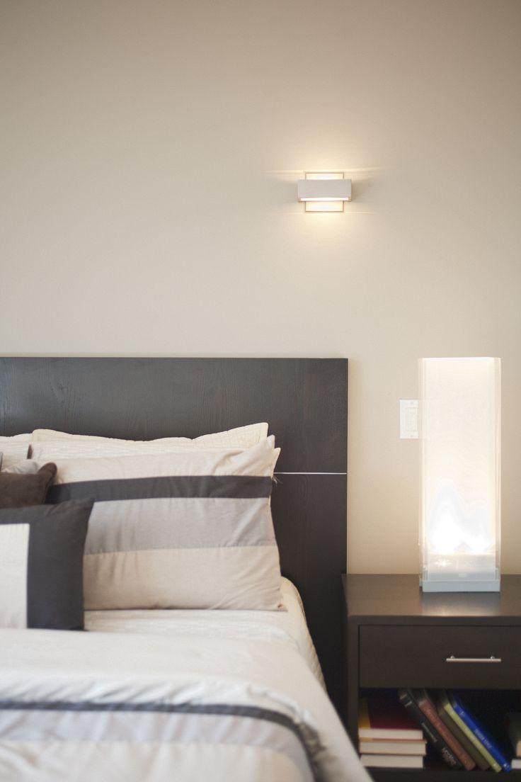 best living room images on pinterest living room dream houses