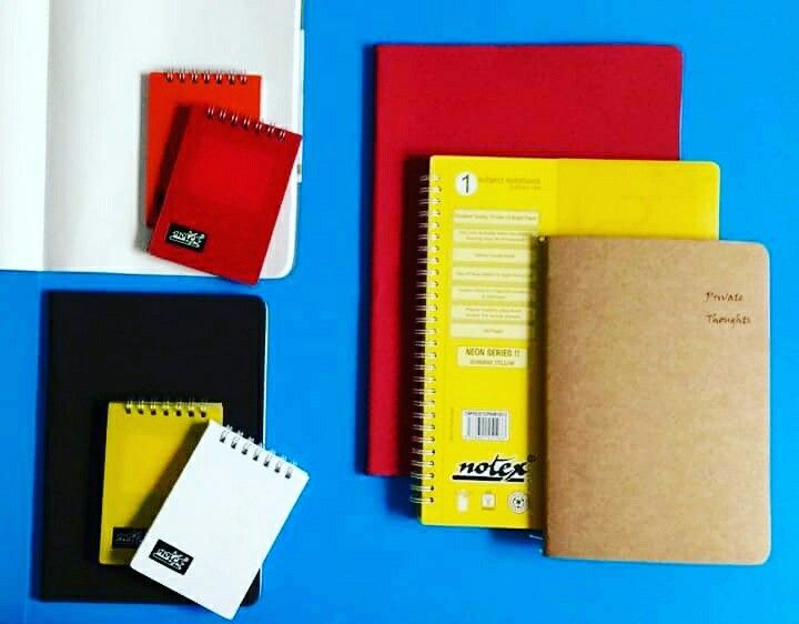 The best way to organise your day #notex planners cater the busiest schedules and come in various sizes, shades, and styles. #lifeiscolor# www.notex.co.in  Fine Notemakers...Since 1969 #notex #mynotex #styles #shades #pocketdairy #teenseries #feltcollection #noteEDcollection #write #creative #memories #journal #bulletjournal #stationeryaddict #colors