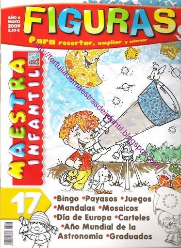 REVISTA FIGURAS 17 - Picasa Web Albums