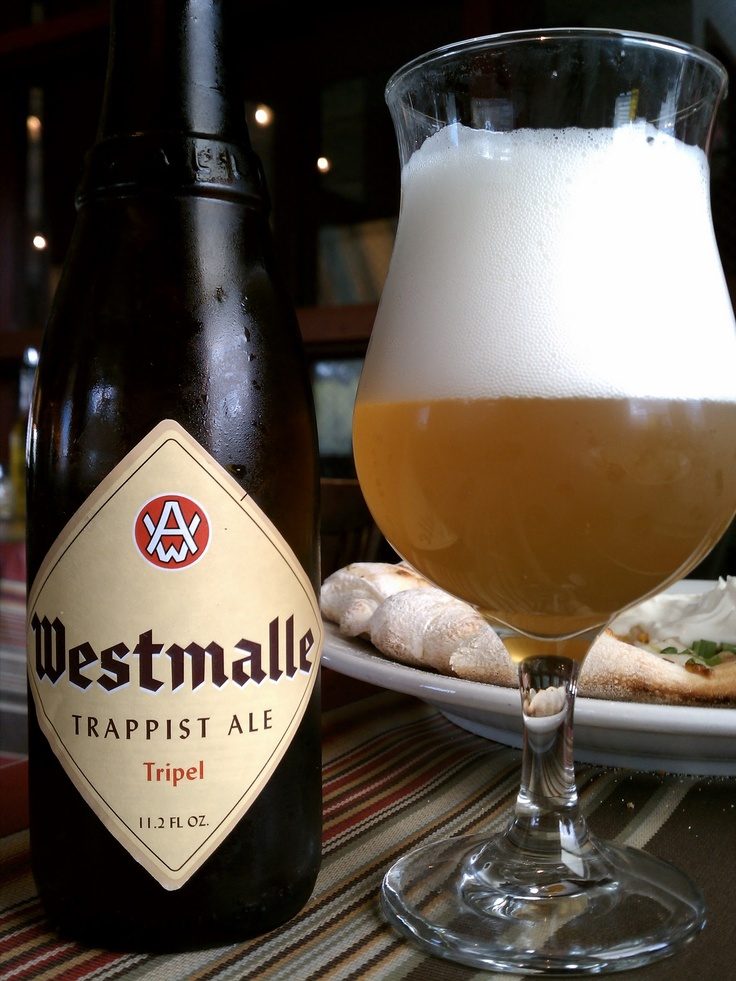 westmalle guys Search 35 westmalle, belgium home stagers to find the best home stager for your project see the top reviewed local home stagers in westmalle,  these guys know.
