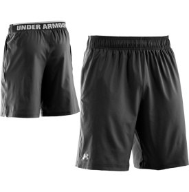 Under Armour Mens Mirage 10 Shorts