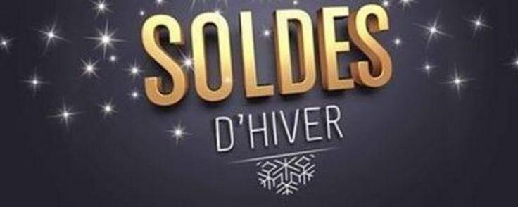 LES SOLDES D'HIVER C'EST PARTI !... - Cosy & Tendance Inspiration déco design | Facebook | Inspiration Design déco mobilier par Cosy-tendance.com