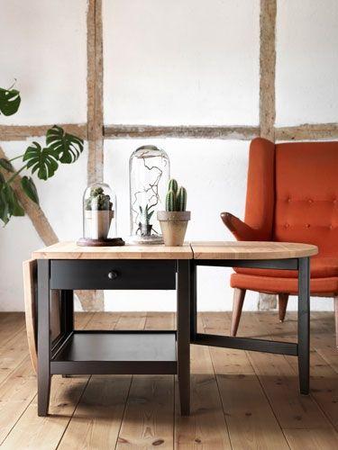 Die besten 25+ Ikea gebraucht Ideen auf Pinterest Gebrauchte - gebrauchte küchen duisburg