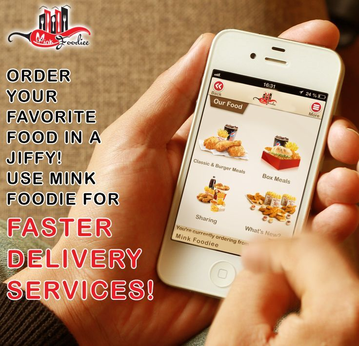 #HomeDeliveryFood We can provide you with top notch online food delivery service, and the food will get delivered where you need. Just log on to our internet site to know more about the facilities offered by us, and then place your order according to your preferences.