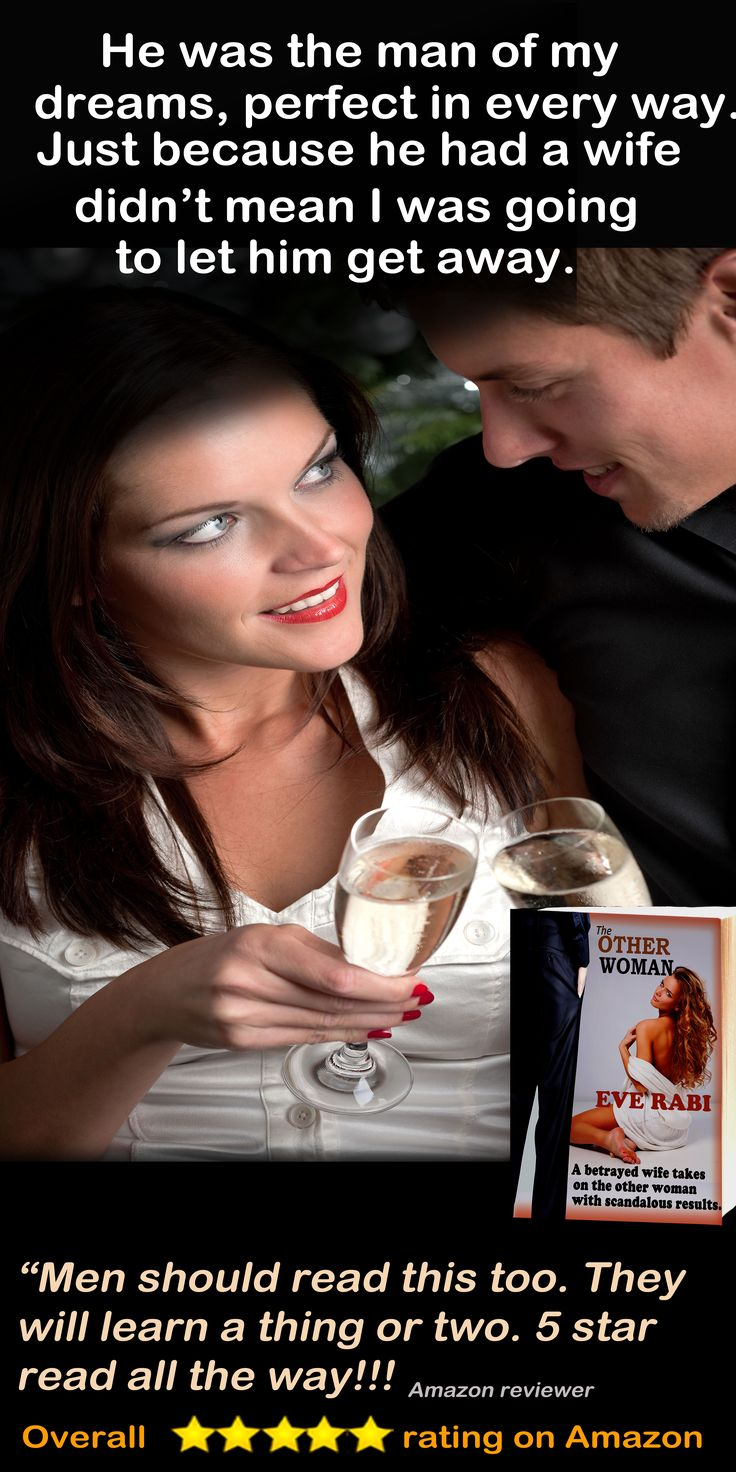 #books #RomanticCrimeNovels #CrimeFiction #RomanticSuspense #Fiction #FictionForWomen #BooksOnPinterest #KindleFinds #romanceBooks #KindleUnlimited ......................If you've enjoyed Gone Girl, HBO's The Affair, Fatal Attraction and  Big Little Lies, you will enjoy this fast-paced, action-packed thriller about revenge and retribution.  ****  A mild-mannered wife awakes one day to find that she has been  replaced by a cunning seductress. The other woman steals her  husband, her children…