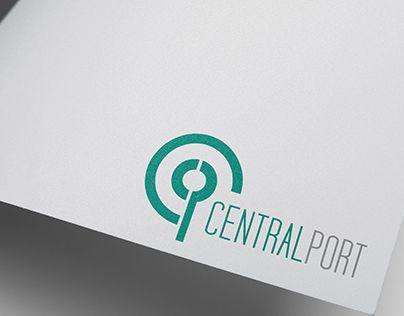 Logo design by Sanem Tanman.