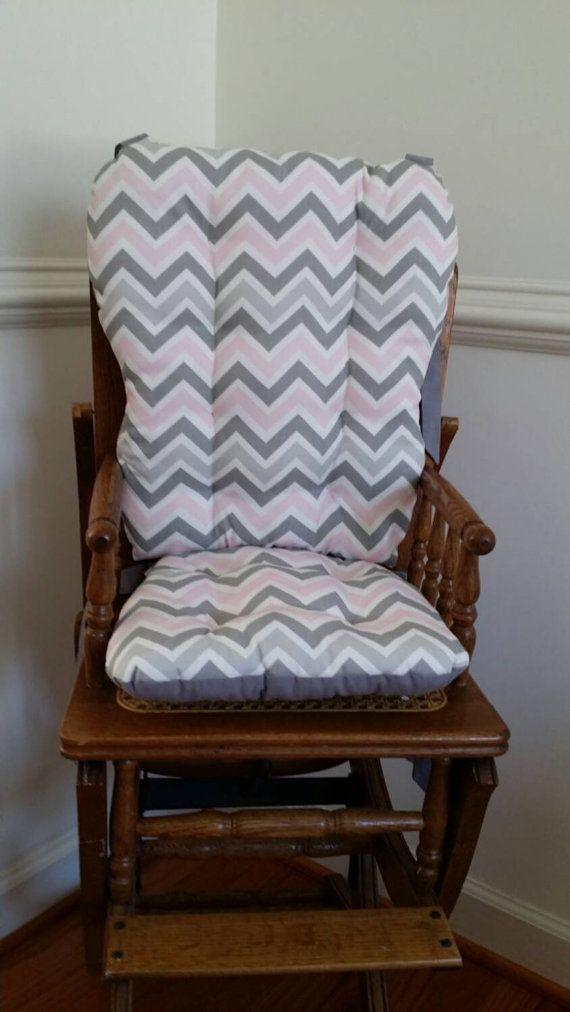 115 Best Images About Custom Highchair Pads On Pinterest