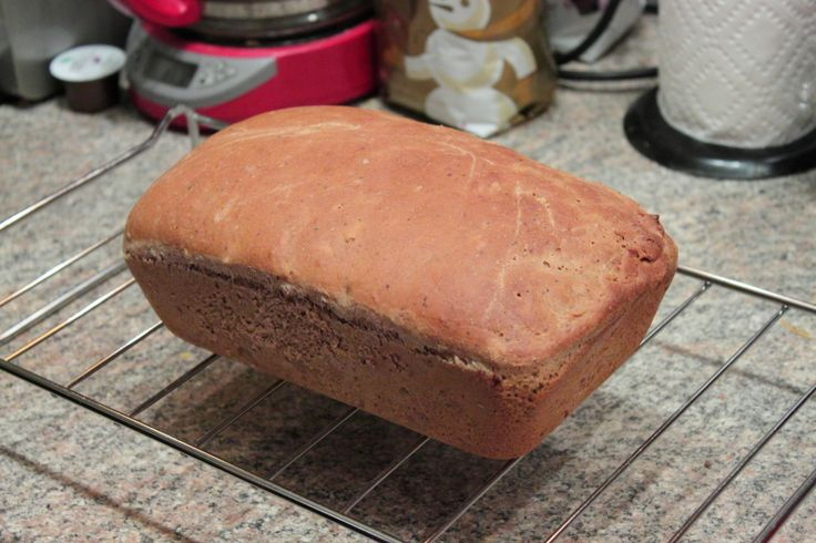 Try this lovely whole wheat bread recipe this weekend--it's great for toast, sandwich bread, even as dinner rolls!