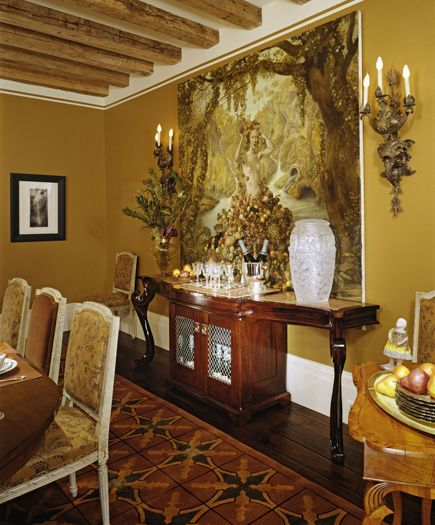 Interior Decorators In Michigan: 43 Best Art I Harrison Interiors Images On Pinterest