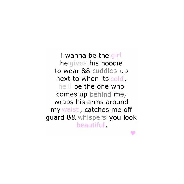 CUTE BOYFRIEND AND GIRLFRIEND QUOTES ❤ liked on Polyvore featuring quotes, text, words, filters, pics, phrase and saying