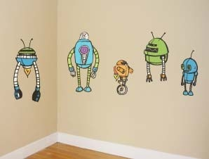 Love these for a boys room: Wall Art, Removable Wall, Boy Rooms, Unique Vinyl, Boys Room
