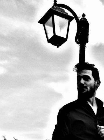 Ilias Mouzourakis Ilias was born and grew up in Rhodes, Greece. He is a preschool teacher and has completed his postgraduate studies in Environmental Science. Once he was introduced into Tango, he was enchanted. In 2011 he created RodosTa...