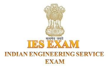 Syllabus for Mechanical Engineering IES 2013