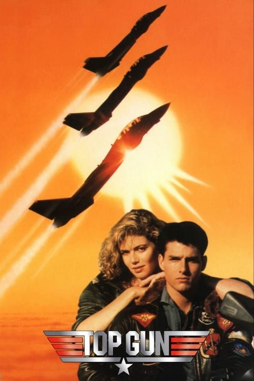 Top Gun Soundtrack Music - Complete Song List | Tunefind