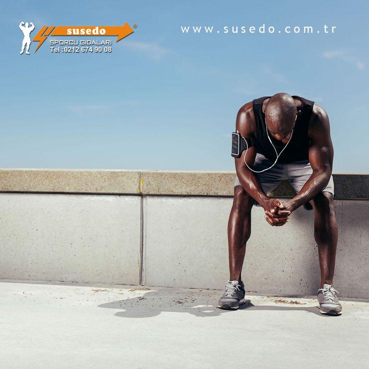 Bütün spor hareketleri 1 saat kadar yapılmalıdır. İlk başlangıç olarak 20 dakika ile sınırlanmalı daha sonra artmalıdır.  www.susedo.com.tr  Sipariş ve sorularınız için  WhatsApp: 0532 120 08 75  Telefon: 0212 674 90 08  E-posta: siparis@susedo.com.tr  #bodybuilding #supplement #workout #creatin #muscle #body #healty #strong #energy #spora #fitness #gym #vücutgeliştirme #spor #sağlık #güç #egzersiz #protein #proteintozu #kreatin #kas #vücut #güç #ek #enerji