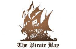 The Pirate Bay lancerer VPN-service