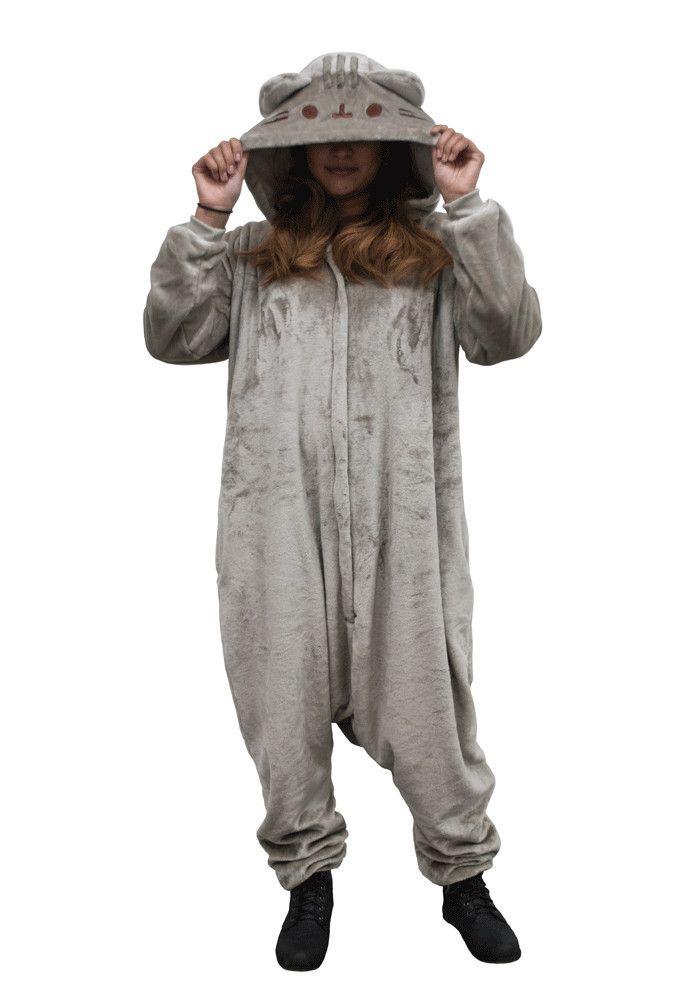 Lilo And Stitch Halloween Costume