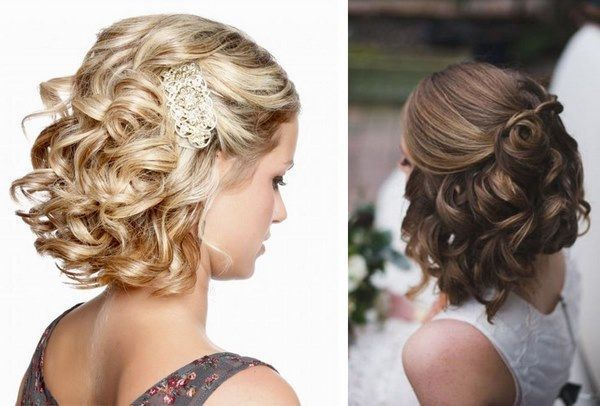 Hair Half Up Half Down Prom Hairstyles For Medium Length Hair Prom Hairstyles Hair Hairstyles Medium In 2020 Prom Hair Down Hairstyles Half Up Hair