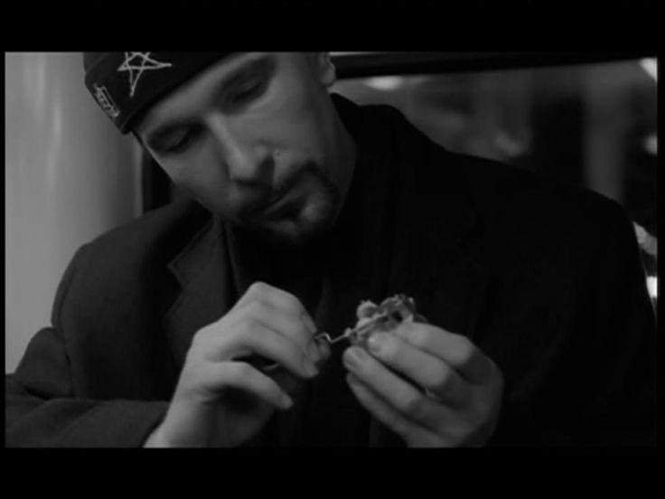 """Este es """"U2 — Stay (Faraway, So Close!)"""" de olegtukavin en Vimeo, el hogar de los videos de alta calidad y de las personas que los adoran."""