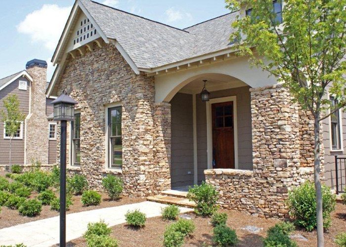 52 best images about our development at national village for New craftsman homes for sale