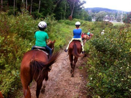 Where to go: Poconos with Kids: 50 Best Things to Do on a Poconos PA Family Vacation - Jim Thorpe, Milford, Tannersville, East Stroudsburg, Lake Wallenpaupack,Mt Pocono, Lake Harmony | Mommy Poppins Family Travel  #PoconoMtns