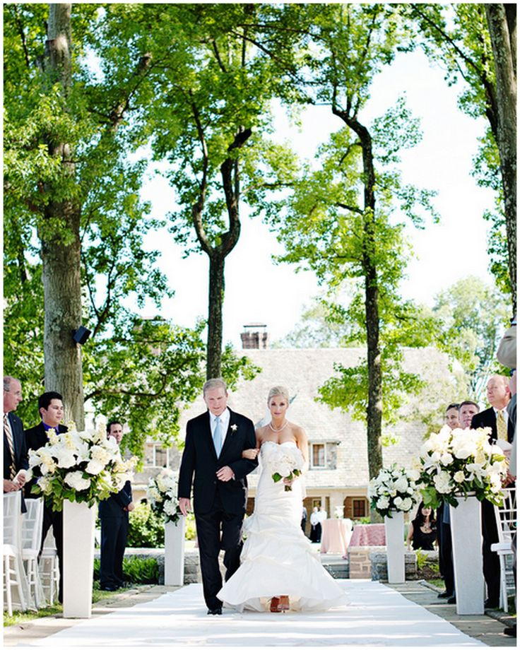 Wedding Dresses Cincinnati: 100+ Ideas To Try About Real Wedding: Glamorous