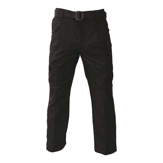 Men's Propper Tactical Pants @ BDU.COM