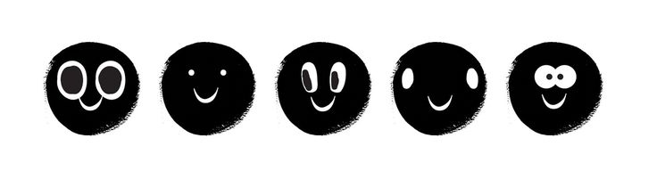 11 character art tips from top illustrators - Digital Arts | Anima Boutique