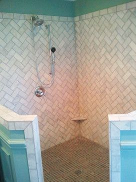 17 Best Images About Hexagon Herringbone And Chevron
