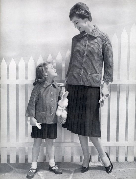 Dia das mães: dicas de como escolher um presente original