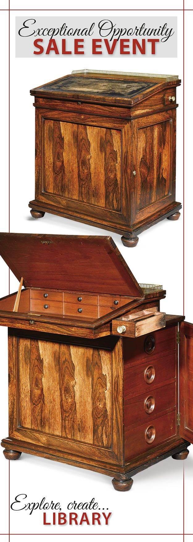 remarkable antique office chair. Without Question, There Is More To This Exceptional Davenport Desk Than Meets The Eye! Antique DeskAntique FurnitureFurniture Remarkable Office Chair